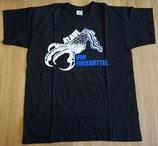 T-Shirt Klaue von Eimsbüttel