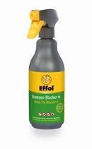 Effol Bremsen-Blocker+