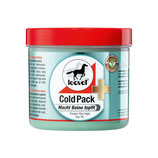 Leovet Cold Pack
