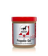 Leovet Propolis-Gel