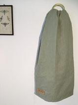 Salbei (Hybrid Longsling)