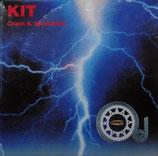 Kawasaki KLR 600 '84/95