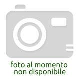 KIT PARATELAIO HONDA CBR1000RR '04/05