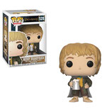 Funko Pop Merry Brandybuck Lord of the Rings