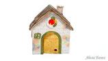 Casa, Reilaflor (Ref. 27032)
