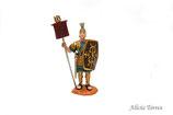 Soldado romano de 8 cm (Ref. 2489)