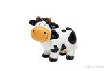 Vaca, Reilaflor (Ref. 2748)
