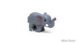 Elefantito, Reilaflor (Ref. 27037)