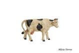 Vaca (Ref. 2612)