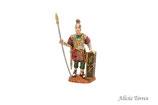 Soldado romano de 8 cm (Ref. 2491)