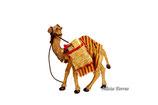 Camello con regalos (Ref. 2603)