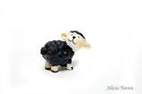 Oveja negra, Reilaflor (Ref. 2794)