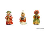 Adoración de Reyes Magos, de Naif (Ref. 2708)