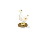 Pato, de Naif (Ref. 2727)