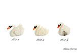 Cisnes (Ref. 2617)