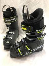 Chaussures de ski Homme HEAD Next Edge 85
