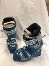 Chaussures de ski Femme TECNICA Cochise 85 W
