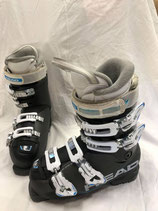Chaussures de ski Femme HEAD Next Edge 75 W