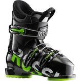 Chaussures de ski Junior Rossignol Comp J3 vert