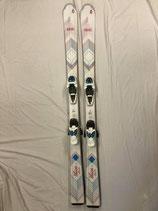 Ski Enfant Occasion VOLKL Chica