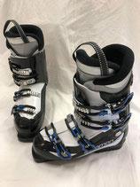 Chaussures de ski Homme SALOMON Mission 70 noir
