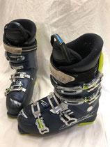 Chaussures de ski Homme NORDICA NXT 80