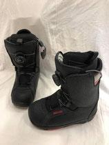 Boots de snowboard adulte DELUXE  Delta Boa R