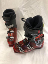 Chaussures de ski Homme ROSSIGNOL Evo 70
