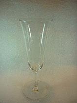 GL-B-0110-240  Sektglas, Einzelstück um 1930/40