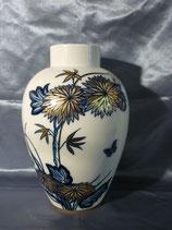 PO-B-0612-240  Vase, Krautheim, Selb