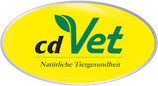 verschiedene cdVet Produkte Sortimentsbereiniung 20% Rabatt