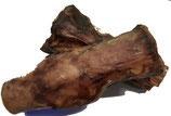 PFERD | Knochen mit Achillessehne, klein