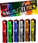 Rauchfackel Set