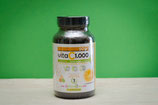 Vitamina C Pinisan - 90 cápsulas