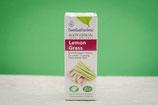 Aceite esencial lemon-grass