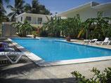 8.4. - 15.4. 2020   Singlereise Karibik