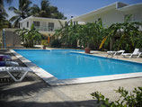 26.8 - 5.9.2020   Singlereise Karibik