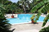 8.11.-18.11.2020    Singel Urlaub Karibik