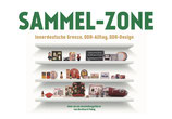 Sammel-Zone