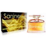 SANINEX 6 WOMAN PERFUME FEROMONAS MUJER 100ML