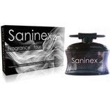 SANINEX 4 MEN PERFUME FEROMONAS MASCULINO 100ML