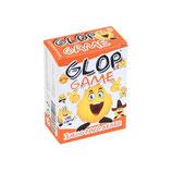 JUEGO CARTAS GLOP GAME 100 CARTAS