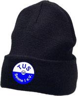 TuS 08 Fan-Mütze