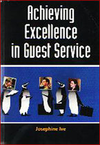 Achieving Excellence in Guest Service