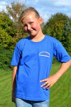 Best.: 002 T-Shirt