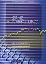 Peng Rätus / Aliesch Christian, Lerne Buchhaltung