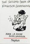 LaRoche Nora / Hürzeler Peter, The second book of Englisch-schpiiking