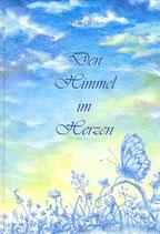 Weber Vreni, Den Himmel im Herzen
