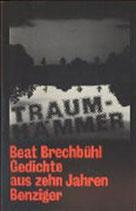 Brechbühl Beat, Traumhämmer
