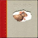 Mausbücher - Der Wind